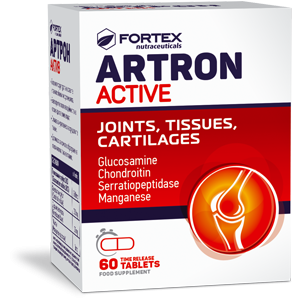 fortex-artron-active